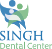 Dr Singh Dental Center