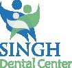 Dr Singh Dental Center